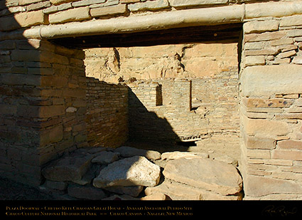 Chetro_Ketl_Plaza_Doorway_5148