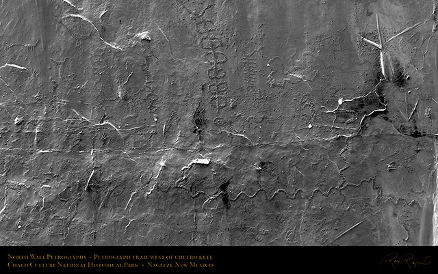 Chaco_NorthWall_Petroglyphs_Inversion_5176