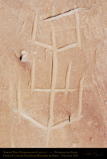 Chaco_North_Wall_Petroglyph_5173