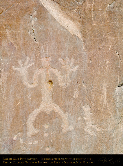 Chaco_North_Wall_Petroglyph_X9616