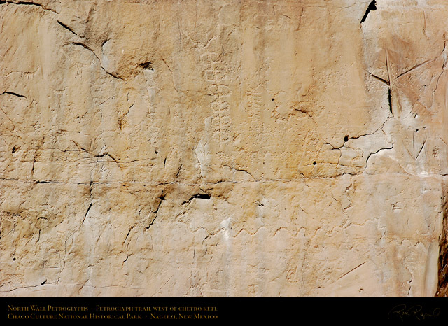 Chaco_North_Wall_Petroglyphs_5177