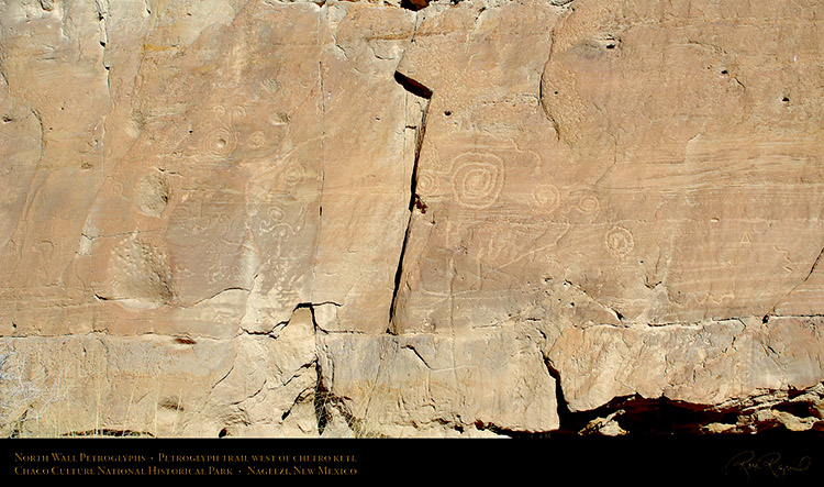 Chaco_North_Wall_Petroglyphs_X9619M
