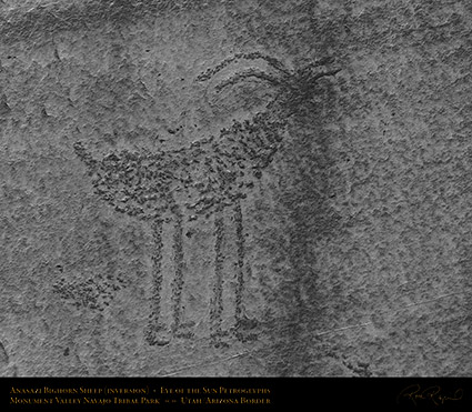 Monument_Valley_Eye_of_the_Sun_Petroglyph_X1536_inv_5x4