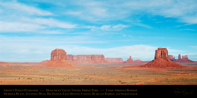 Monument_Valley_Landscape_Artist's_Point_X9950_pano