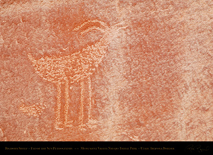 Monument_Valley_Eye_of_the_Sun_Petroglyph_X1536