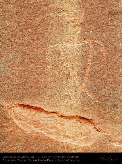 Monument_Valley_Eye_of_the_Sun_Petroglyph_X1557_4x5
