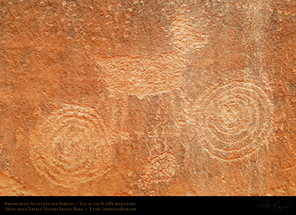 Monument_Valley_Eye_of_the_Sun_Petroglyph_X1560