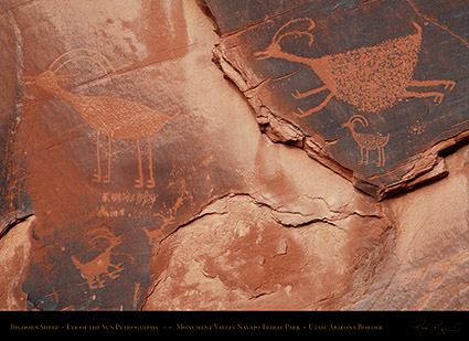 Monument_Valley_Eye_of_the_Sun_Petroglyphs_X1531