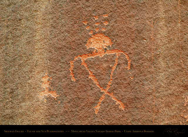 Monument_Valley_Eye_of_the_Sun_Petroglyphs_X1554
