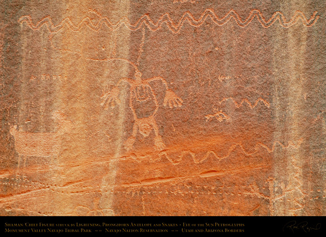 Monument_Valley_Eye_of_the_Sun_Petroglyphs_X1556