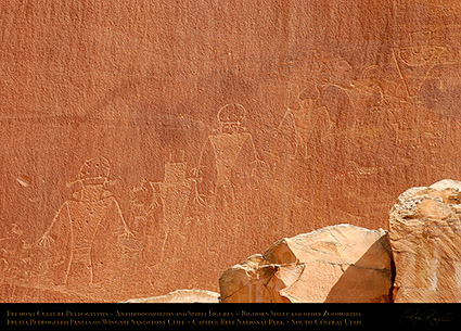 Fremont_Anthropomorphs_Capitol_Reef_5856