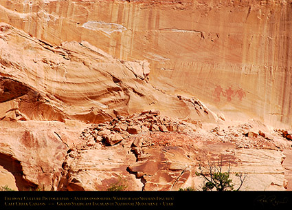 Fremont_Pictographs_Calf_Creek_Canyon_0877