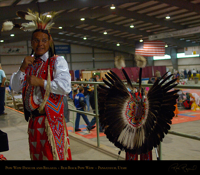 Pow_Wow_Dancer_and_Regalia_X2433