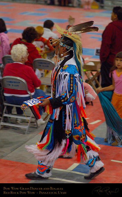 Pow_Wow_Grass_Dancer_and_Regalia_X2448