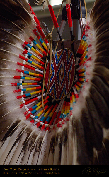 Pow_Wow_Regalia_X2438