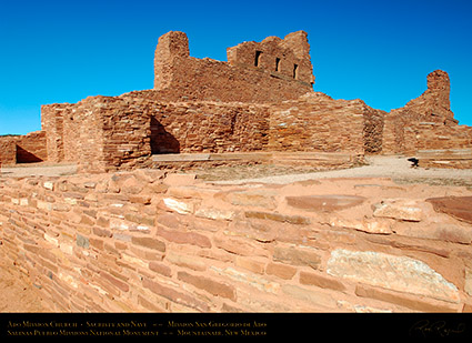 Abo_Mission_Church_Salinas_Pueblo_X9446