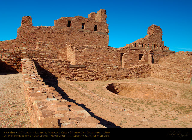 Abo_Mission_Church_Kiva_Salinas_Pueblo_X9454