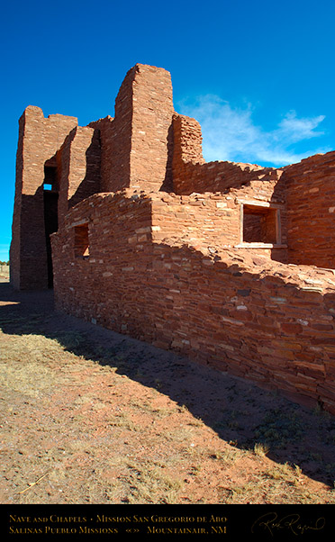 Abo_Mission_Church_Salinas_Pueblo_X9447