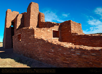 Abo_Mission_Church_Salinas_Pueblo_X9448
