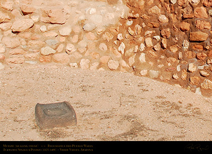 Tuzigoot_Metate_Walls_X0216c