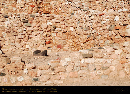 Tuzigoot_Metate_X0214