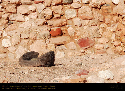 Tuzigoot_Metate_X0214c