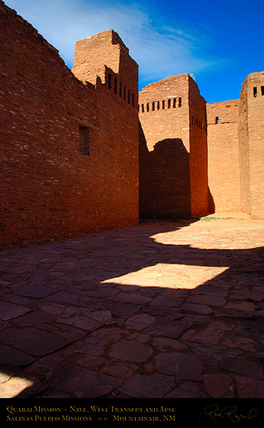 Quarai_Mission_NaveTransept_and_Apse_Salinas_Pueblo_X9462