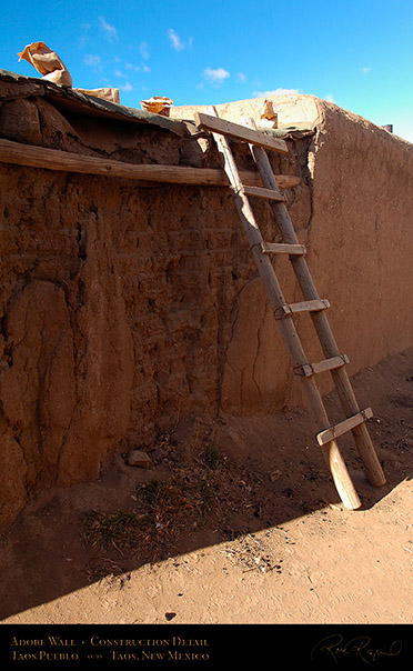 Taos_Pueblo_Adobe_Wall_Construction_HS6638