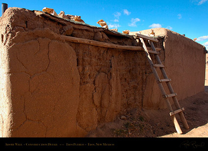 Taos_Pueblo_Adobe_Wall_Construction_HS6639