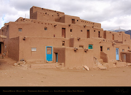 Taos_Pueblo_North_House_HS6512