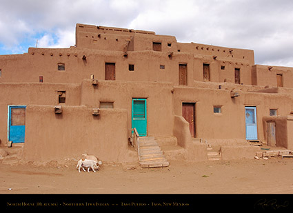 Taos_Pueblo_North_House_HS6515