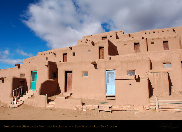 Taos_Pueblo_North_House_HS6521