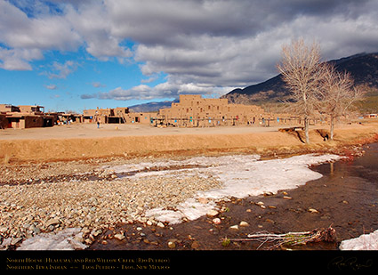 Taos_Pueblo_North_House_HS6565