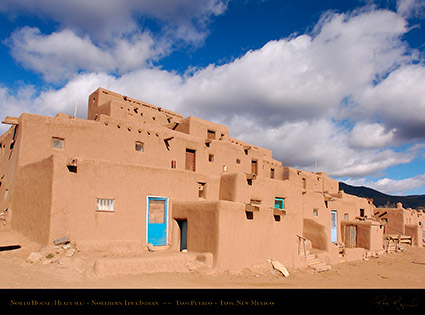 Taos_Pueblo_North_House_HS6582