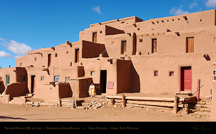 Taos_Pueblo_North_House_HS6587