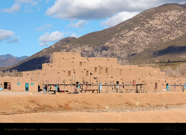 Taos_Pueblo_North_House_HS6645