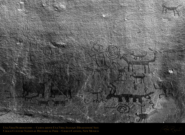 Una_Vida_Petroglyphs_Inversion_5061