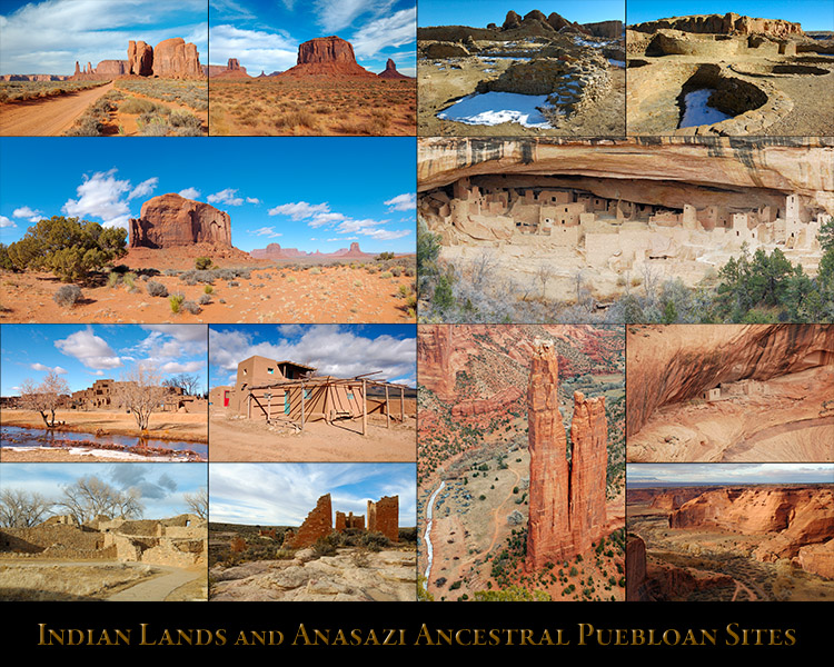 Indian_Lands_and_Anasazi_Sites