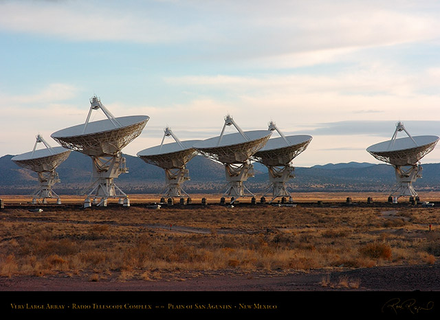 Very_Large_Array_7160