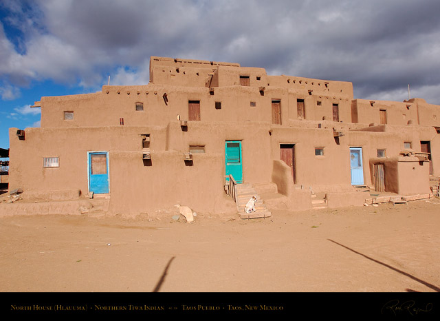 Taos_Pueblo_North_House_HS6517