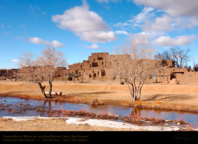 Taos_Pueblo_North_House_HS6543