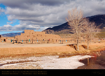 Taos_Pueblo_North_House_HS6568
