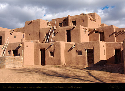 Taos_Pueblo_South_House_HS6628