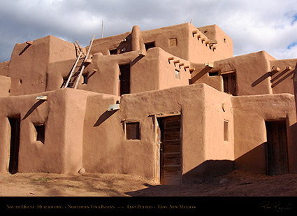 Taos_Pueblo_South_House_HS6633