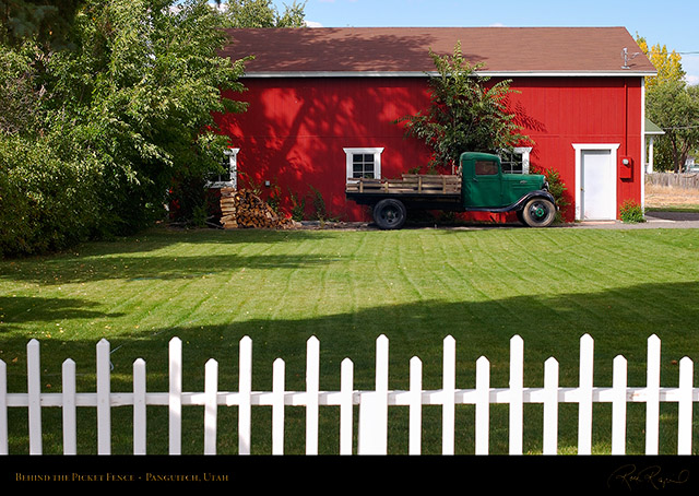 Behind_the_Picket_Fence_Panguitch_2074