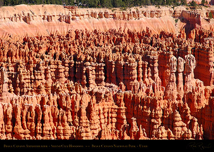 Bryce_Canyon_Amphitheater_Silent_City_Hoodoos_0687