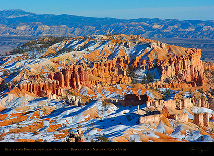 Bryce_Canyon_Bristlecone_Point_in_Winter_5426