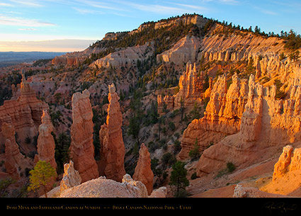 Bryce_Canyon_Fairyland_Boat_Mesa_at_Sunrise_6570