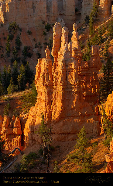 Bryce_Canyon_Fairyland_Castle_at_Sunrise_6583