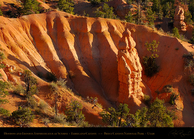 Bryce_Canyon_Fairyland_Hoodoo_at_Sunrise_6608
